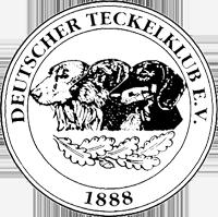 Gruppe Bremen 1 im DTK