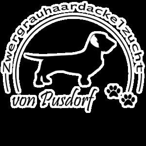vonpusdorf-logo-2_1_1_schein