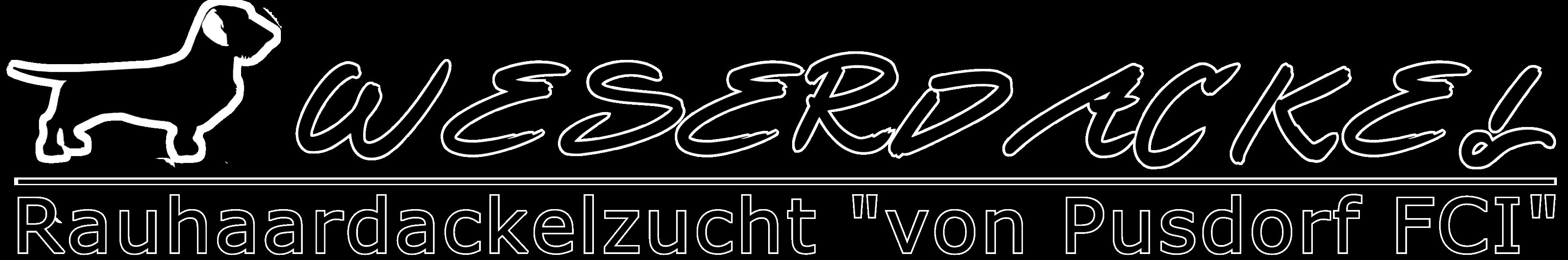 Weserdackel